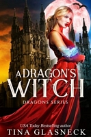 A Dragon's Witch
