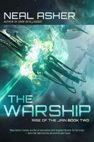 The War Ship