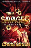 True Savage 5