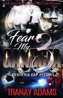 Certified Cap Peeler