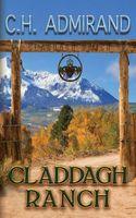 Claddagh Ranch