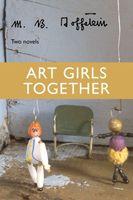 Art Girls Together
