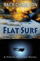 Flat Surf
