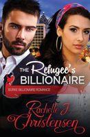 The Refugee's Billionaire