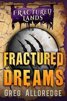 Fractured Dreams