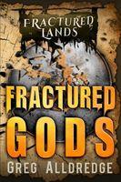 Fractured Gods