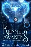 Kennedy Awakens