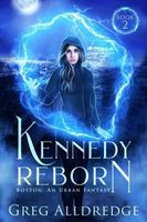 Kennedy Reborn