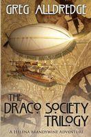 The Draco Society Trilogy