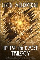 Into the East Trilogy