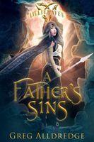 A Father's Sins