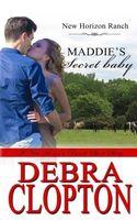Maddie's Secret Baby
