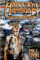 The Sky Masters