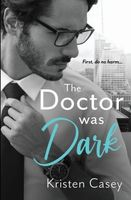 The Doctor was Dark