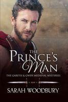 The Prince's Man