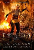 Finding the Suun