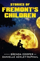 Stories of Fremont's Children