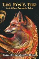 The Fox's Fire