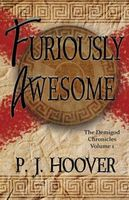 Furiously Awesome
