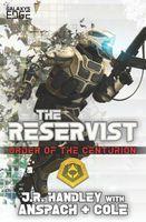 The Reservist