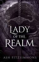 Lady of the Realm