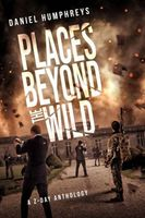 Places Beyond the Wild