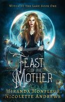Feast of the Mother