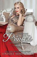Winning Back the Princess