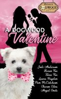 A Dogwood Valentine