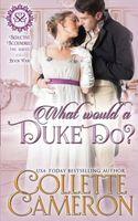 What Would a Duke Do?