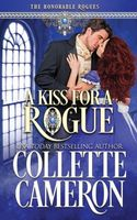 A Kiss for a Rogue