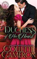 Duchess of His Heart
