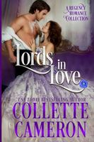 Lords in Love