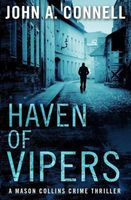 Haven of Vipers