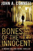 Bones of the Innocent