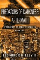 Predators of Darkness
