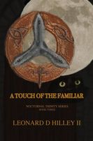 A Touch of the Familiar