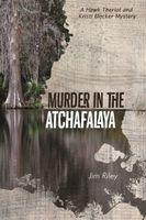 Murder in the Atchafalaya