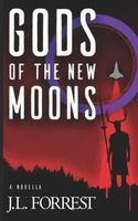 Gods of the New Moons
