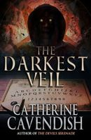 The Darkest Veil