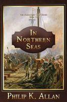 In Northern Seas