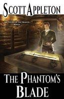 The Phantom's Blade