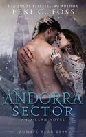 Andorra Sector