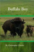 Buiffalo Boy