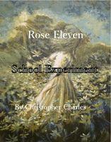 Rose Eleven