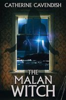 The Malan Witch