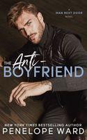 The Anti-Boyfriend