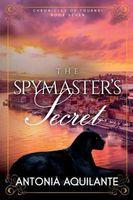 The Spymaster's Secret