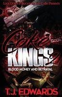 Blood Money and Betrayal