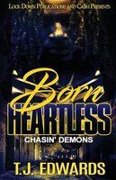 Born Heartless